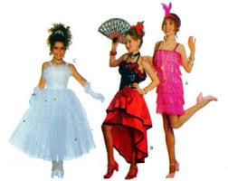 spanish flamenco etsy