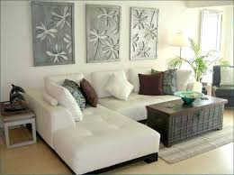 living room beach theme beach decor for living room beach themed living room with dark