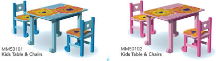 Kids Patio Chairs by Kids Patio Chair Kids Furniture Kids Chair Chair Children