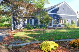 hampton nh real estate for sale homes condos land and