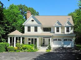greenwich real estate greenwich ct homes for sale zillow