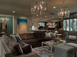 livingroom lighting 8 ways to get ambient lighting just right