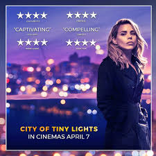 city of tiny lights city of tiny lights on twitter citoftinylights released in