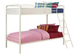 twin over futon bunk bed u2014 mygreenatl bunk beds