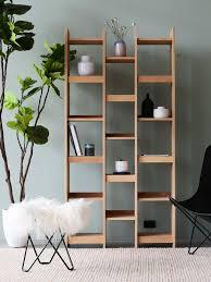 feature wall ideas for living room u2013 realestate com au