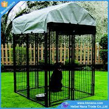 outdoor 10x10 dog kennel dog kennel lowes lowes dog kennels