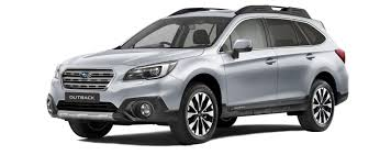 subaru outback 2018 white outback 2 5i premium subaru of new zealand