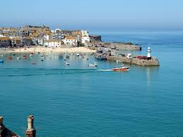 St Ives Beach House E13427 Trewartha Cosy Cornish Cottage A Few Steps From 8143761