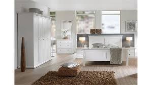 Schlafzimmer Komplett Landhausstil Schlafzimmermöbel Weiß Schlafzimmermöbel Inter Handels Gmbh