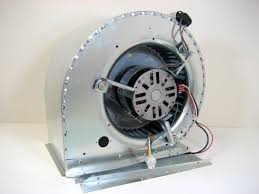 ac fan motor replacement cost how much does it cost to replace an ac motor in kansas city