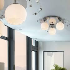 Wandlampen Wohnzimmer Modern Uncategorized Kleines Deckenleuchte Wohnzimmer Modern Charmant