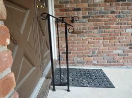 Handicap Handrail Grab Bars New Jersey Grab Bar Contractor New Jersey Grab Bars Nj