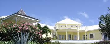 tucker real estate