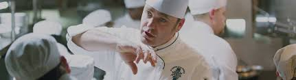 what clothing does a chef require le cordon bleu culinary schools in tx cooking classes chef