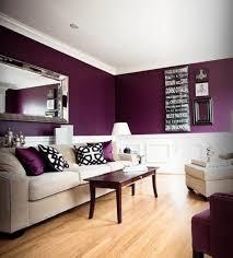 Wohnzimmerverbau Modern Einrichtungsideen Wohnzimmer Gemutlich House Und Esszimmer