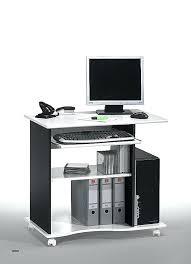 bureau noir et blanc bureau noir et blanc civilware co