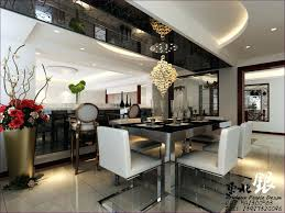 Hanging Lighting Ideas Dining Table Dining Table Light Fixture Height Modern Living