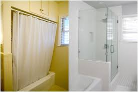 Tips And Tricks For Planning A Bathroom Remodel - Home depot bathroom designs