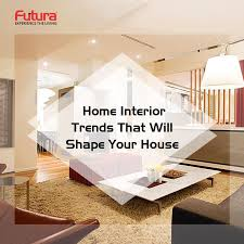 latest home interior design trends looking for some great ideas for your home check out latest home