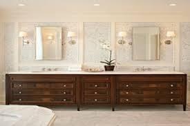 download bathroom wall sconces gen4congress com