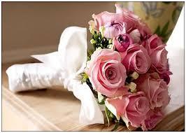 wedding flowers design beautiful wedding flower by bean floral event design 21