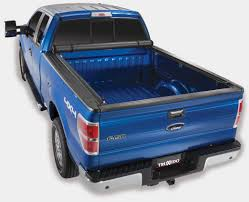 Ford Ranger Truck Cap - roll covers alty camper tops