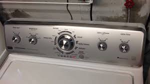 review of the maytag centennial washing machine washer mr and mrs