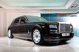 roll royce philippines most expensive luxury cars in india 2016 liketimes for philippines