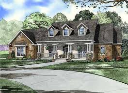 southern house plans southern style house plans plan 12 1069