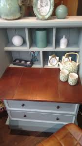 Secretary Desk For Sale by 26 Best Desks And Tables Images On Pinterest Painted Furniture
