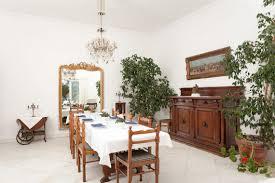 panoramic villa lamaro to rent in sorrento coast italy by my