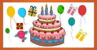 imagenes de pasteles que digan feliz cumpleaños imagenes de cumpleaños feliz las mejores tarjetas