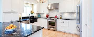 small kitchen remodeling ideas for 2016 a minor kitchen remodel can yield major return on investment