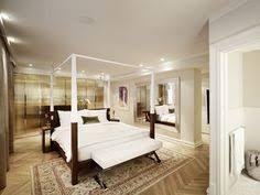 design hotel wien zentrum suite hotel wien übernachtung wien zentrum hotel lamée