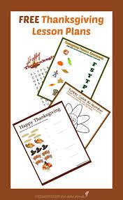 free thanksgiving activities for kindergarten 1536 best worksheets images on pinterest composition
