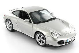 porsche 911 model cars diecast porsche 911 4s sp 1 18 scale maisto model car