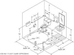 ada bathroom designs stunning exquisite ada compliant bathrooms bathroom designing