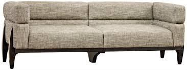 Speedy Furniture Corporate Office Cfc