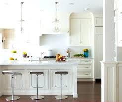 designer kitchen island designer kitchen lighting modern kitchen island lighting uk