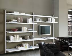 furniture bookcases idfdesign