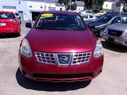 nissan rogue used ma gardner five star auto sales used autos in gardner ma 01440