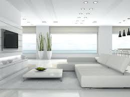 modern living room ideas pinterest modern living room ideas pinterest most ideas for living room best