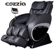 Osim Uastro Zero Gravity Massage Chair Best Massage Chair Under 3000 With Zero Gravity