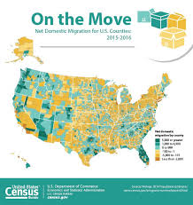 census bureau york jefferson county suffered second worst population decline in america
