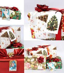 katrinshine creative gift wrapping ideas