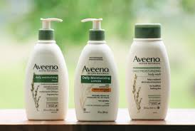 why i love natural ingredients and trust aveeno active naturals growing up i always felt very close to the land not just close to mi tierra but close to the earth guatemala is knows as the land of eternal spring