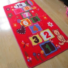 Kids Rugs Sale Online Get Cheap Kids Rugs Aliexpress Com Alibaba Group