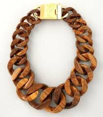 wood necklace designs images Creative wooden jewelry designs and ideas life chilli jpg