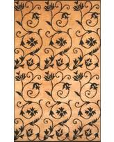 Area Rugs 8 By 10 Check Out These Bargains On Bungalow Rose Barksdale Blooming Pink