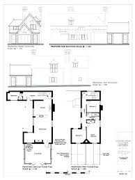 barn floor plans with loft barn homes floor plans buildings homes floor plans building home